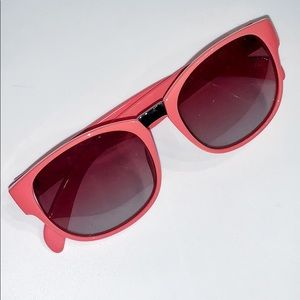 ☘️3 for $25☘️ Pink sunglasses